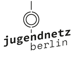JNB-Logo_NEU_black_150px
